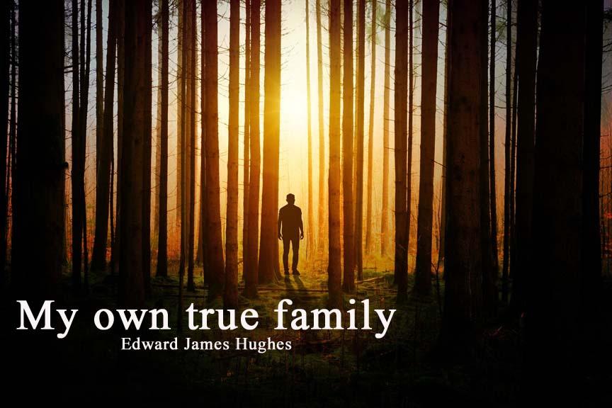 my-own-true-family