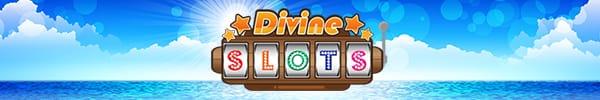 divine-slots_header_logo.jpg
