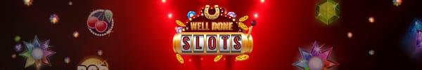 well-done-slots_header.jpg