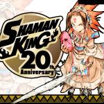 【速報】「シャーマンキング」新章『SHAMAN KING THE SUPER STAR』がついに始動きたあああああ!!!