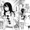 今週の「アクタージュ」感想、いよいよ夜凪と千世子の対面共演シーンに突入!!【16話】