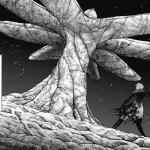 今週の「東京喰種:re」感想、ついにカネキ VS リゼの戦いが始まる!!【177話】