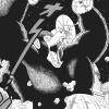 【ドラゴンボール】ベジータさん、大猿に変身する仕組みをめちゃくちゃ解説してしまうwww(画像あり)
