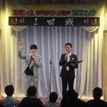 「ろくでなしBLUES」森田まさのり先生、M-1グランプリに出場し1回戦を突破してしまうwwww