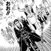 【ハンターハンター】幻影旅団って団員のほぼ全員がゴンとキルア並の才能もっていると考えて良いんだよな?