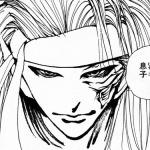 【幽遊白書】浦飯幽助は魔族の息子 ←この無理矢理な設定って当時受け入れられたの?