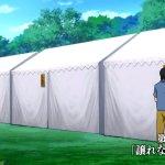 今週のアニメ「火ノ丸相撲」感想、火ノ丸vs部長、お互いに本気でぶつかりあってて熱かった!【10話】