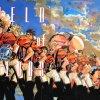 「アイシールド21」ってジャンプでやってたアメフト漫画おぼえてるやついる?