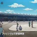今週のアニメ「ジョジョの奇妙な冒険 第5部 黄金の風」感想、プロシュート兄貴のスタンドがえげつない・・・【14話】