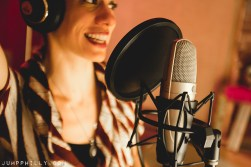 Elevate Sound Studios