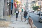 Divine_Lorraine_popupshop_Philadelphia_Tresmack-13