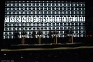 Kraftwerk_ElectricFactory_Tresmack-19