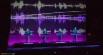 Kraftwerk_ElectricFactory_Tresmack-24