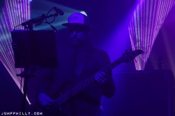 dsico_biscuits_swift_technique_fillmore_february_6_chip_frenette_16