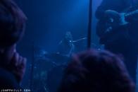 Unknown Mortal Orchestra-15