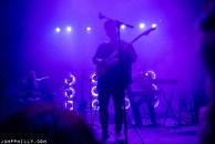 Unknown Mortal Orchestra-3