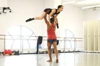 BalletXsummer08