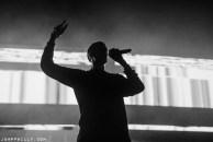 G-Eazy_Logic-24