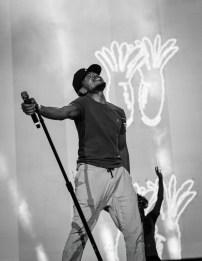 chance-the-rapper-mia-9