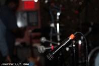 mic-setup