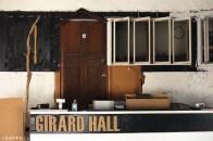 girardhall03