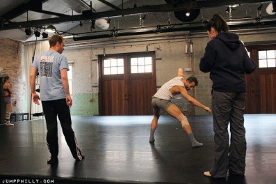 BalletXrehearsal10