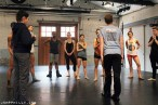 BalletXrehearsal11