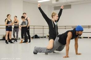 BalletXSummer2017b