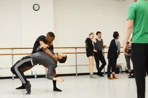 BalletXSummer2017i