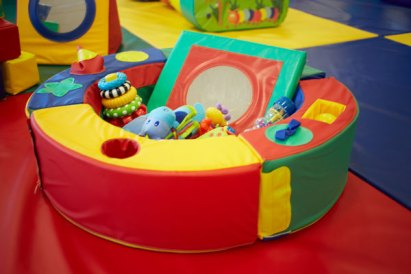 Jo-Kids-Softplay-10
