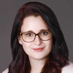 Michelle Grebe