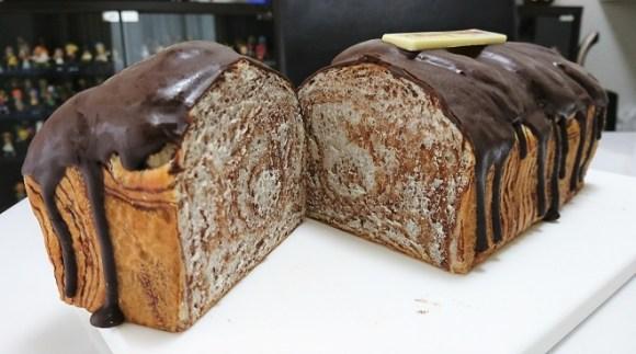 食パン髙匠の食パン6