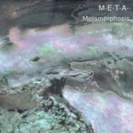 METAMORPHOSIS / 1996