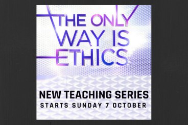 NEW TEACHING SERIES