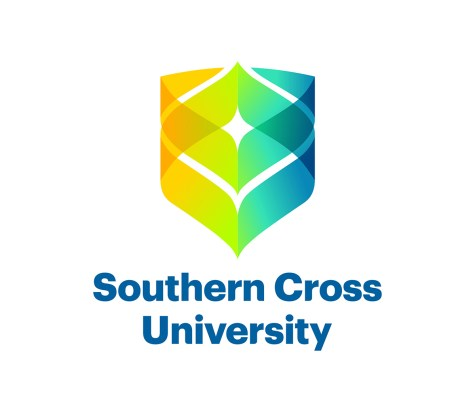 Photo of Southern Cross University