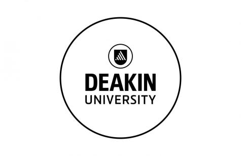 Photo of Deakin University