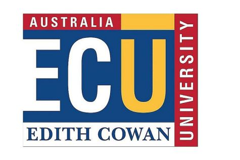 Photo of Edith Cowan University