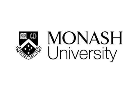 Photo of Monash University