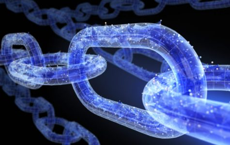 Sex on the blockchain: How cryptocurrencies are revolutionising the sex industry