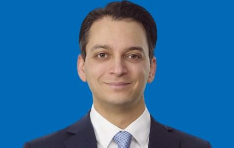 Liberals: Asher Judah