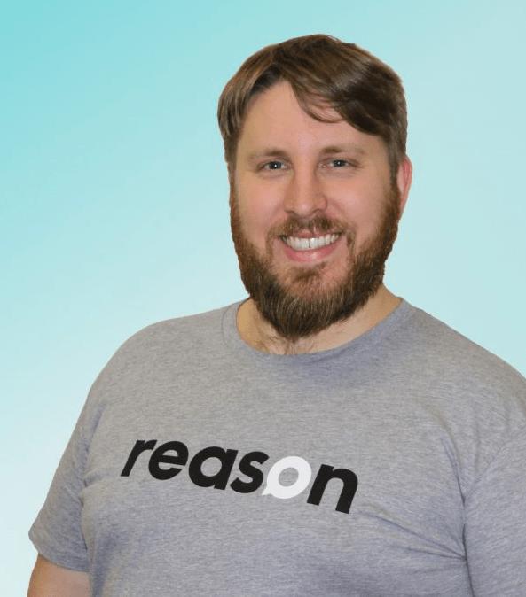 Bundoora - Reason Party: Bryce Baker