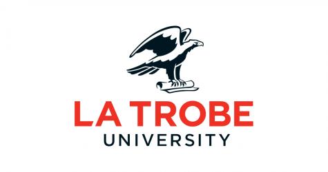 Photo of La Trobe University