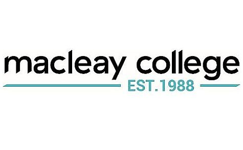 Photo of Macleay College