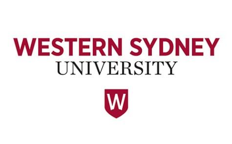 Photo of Western Sydney University