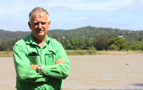 Nambour mill closure still being felt after 15 years