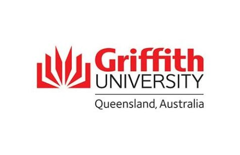 Photo of Griffith University