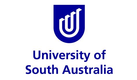 Photo of University of South Australia