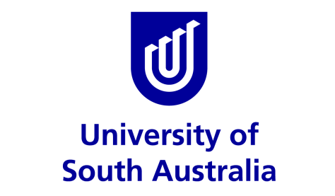Photo of University of South Australia