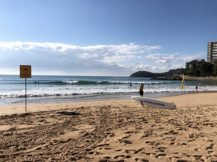 Manly+Beach+Photo%3A+Cameron+Foord