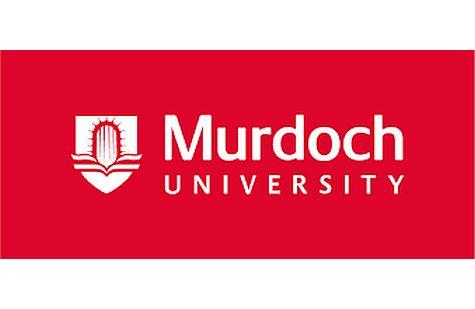 Photo of Murdoch University